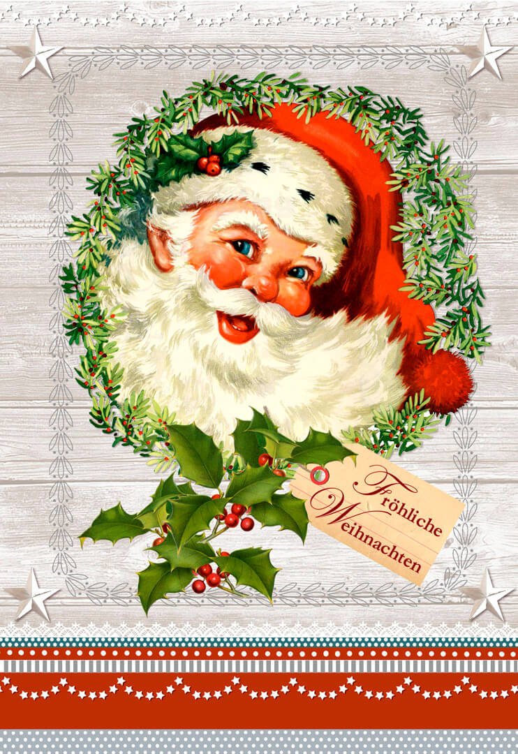 Gustavia-Santa
