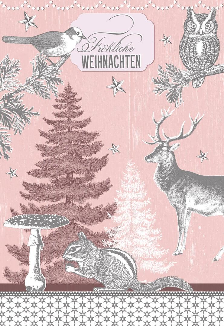 Winterwald-2-Farbalternative