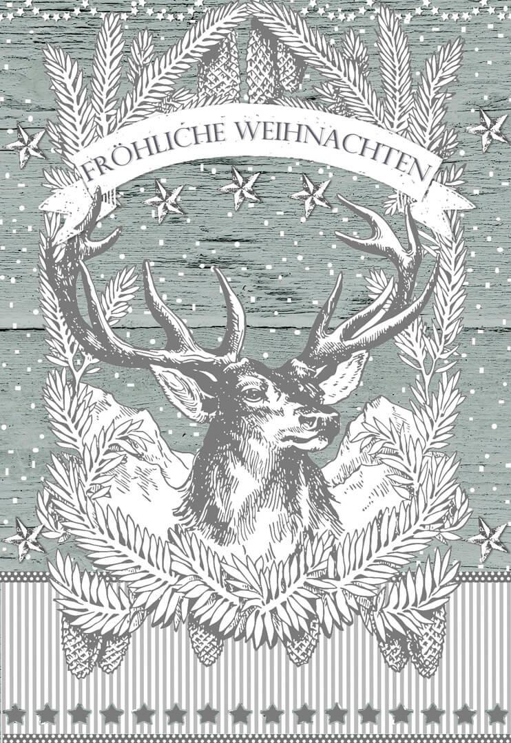 Winterwald2