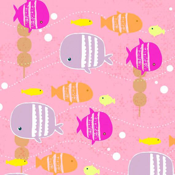 Hello-Babyfish2