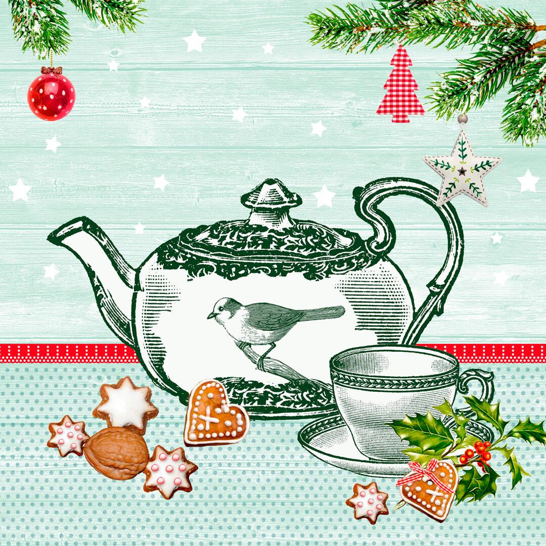 Xmas-Tea1
