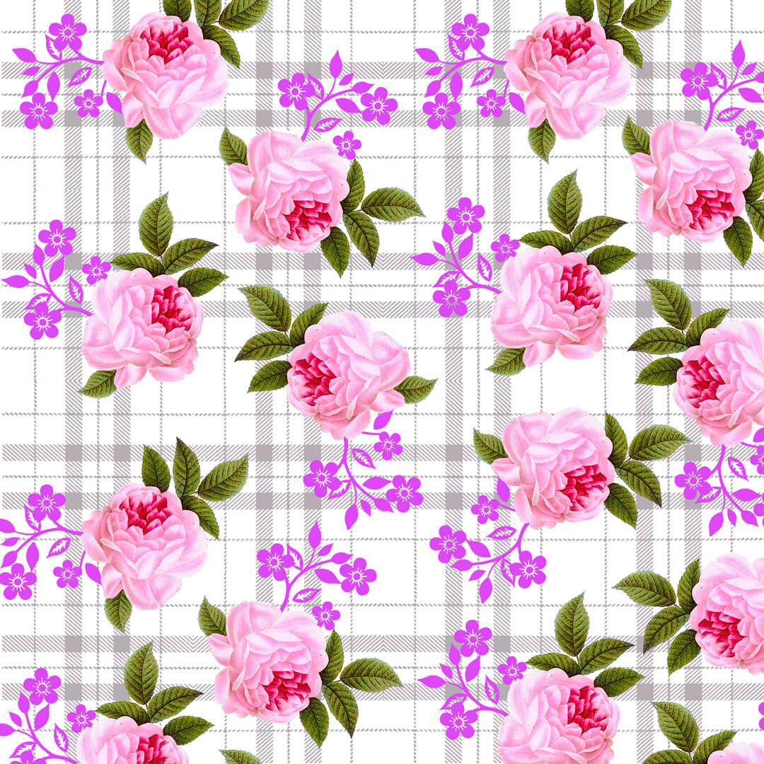 Little-roses1