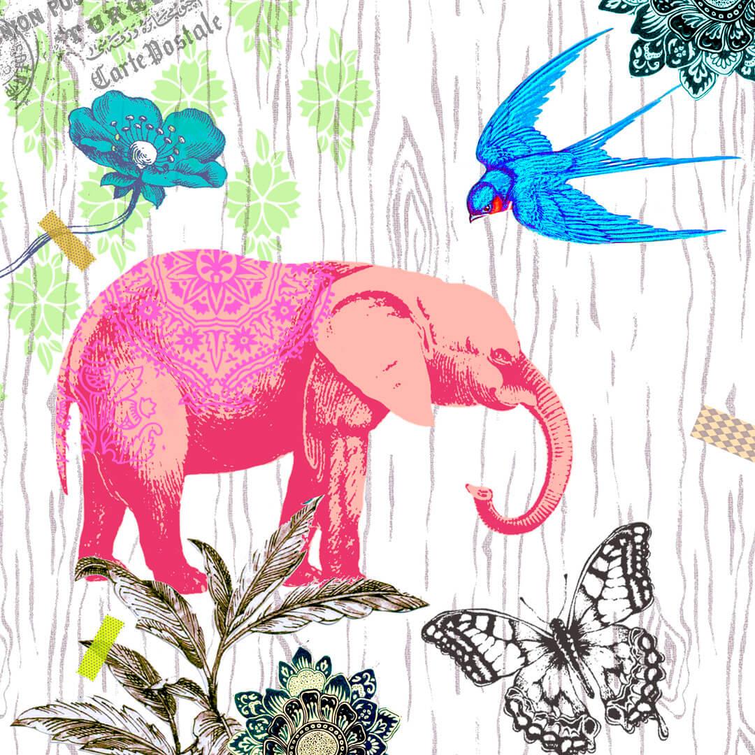 Belli-bunt-Elefant1