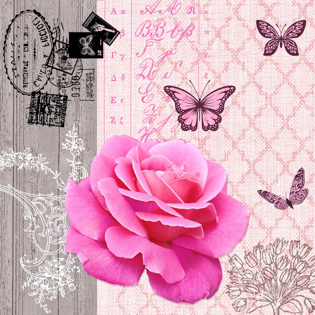 Magenta-Moon-Rosé