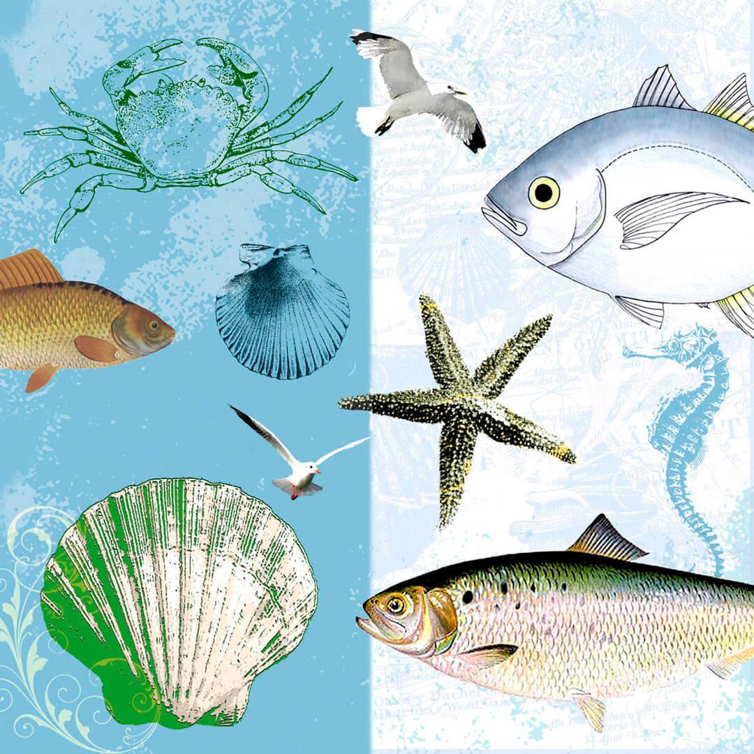 Sea-food1