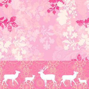 bb_deers-love-pink
