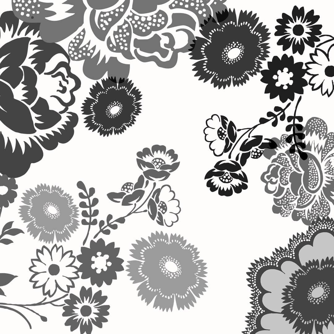 Floral-patterns-sw