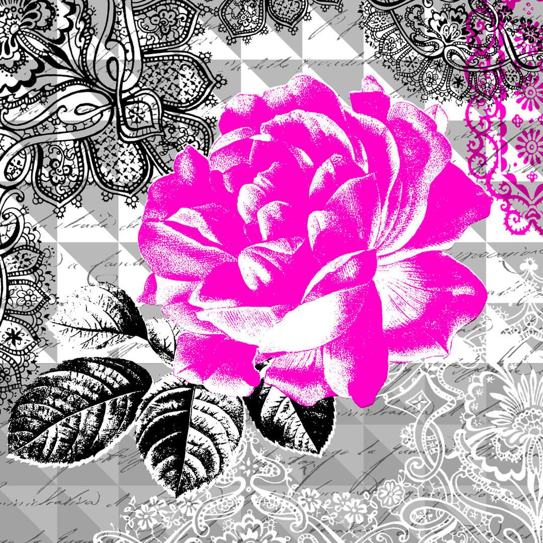 Pop-SW-Rose-2