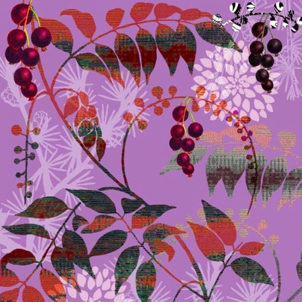 Herbstlicher-Wald3